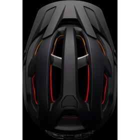 Giro Manifest MIPS Helmet matte black hypnotic